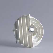 app9873_Yukiwong-01-Diffraction-Brooch-2020.20210223155744.png