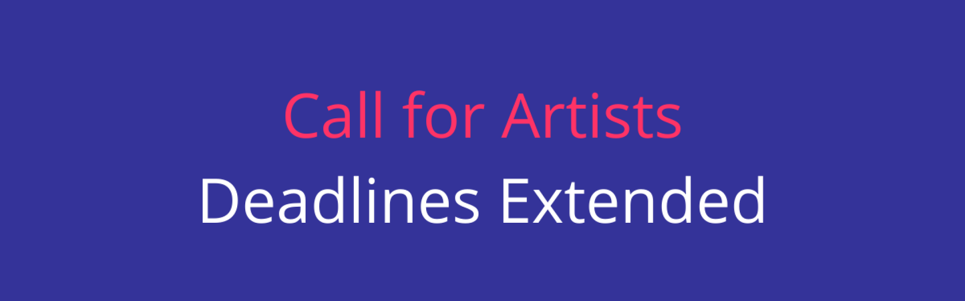 Callforartists Extension (1).png