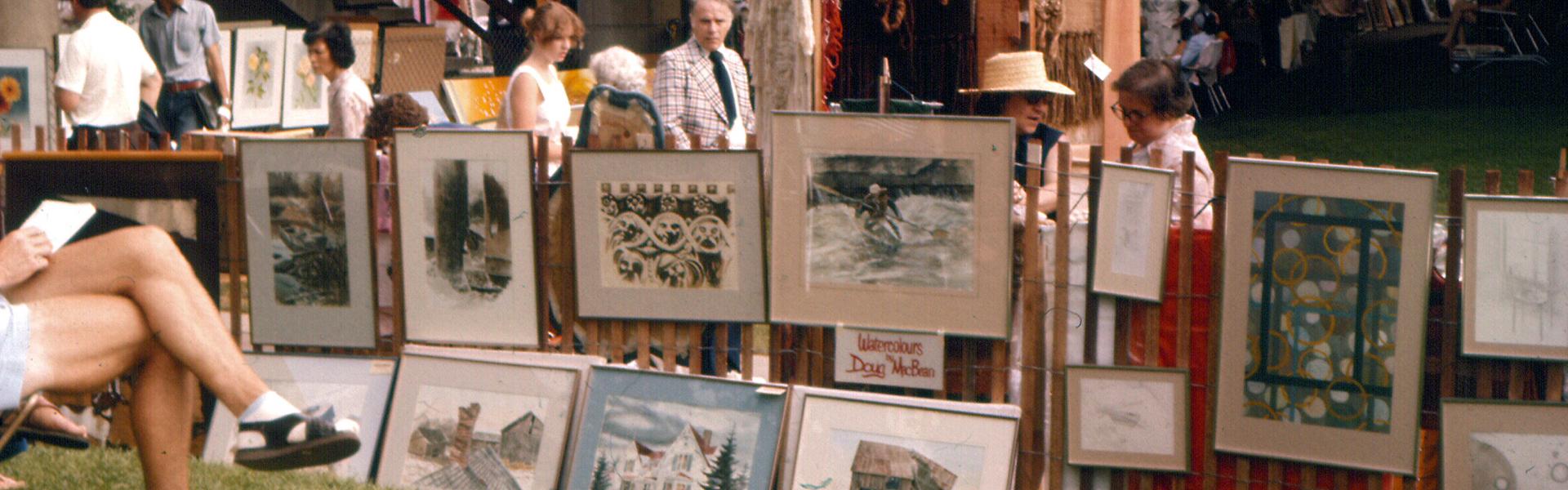 Toronto Outdoor Art Show 1977 copy 2.jpg