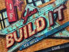 If You Build It....jpg