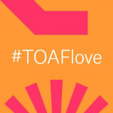 TOAF20001_Insta_Templates_G1.jpg