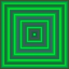 greensquares.jpg