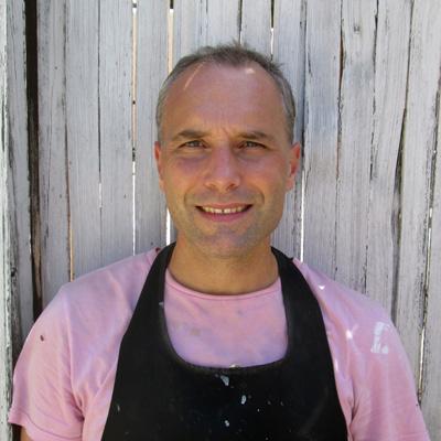 profile_Ivano-Stocco-Headshot.20200614094259.jpg