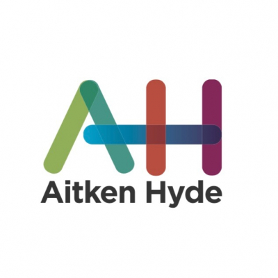 profile_logo.20200610113957.jpg