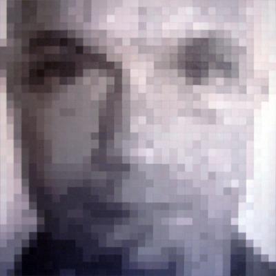 profile_self-portrait-justin-blayney-lg-e1611273002703-aycep6.20210519084852.jpg