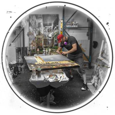 profile_travail-atelier-mai2020-cercle-NB-CLRS-final-2048.20210519105518.jpg