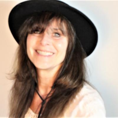 profile_Darlene-Winfield.20210311205944.jpg