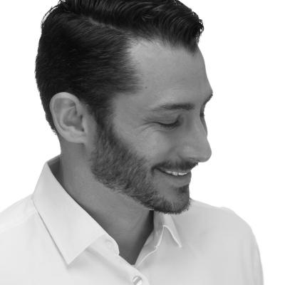 profile_Michael-Pietrocarlo.20200618222858.jpg