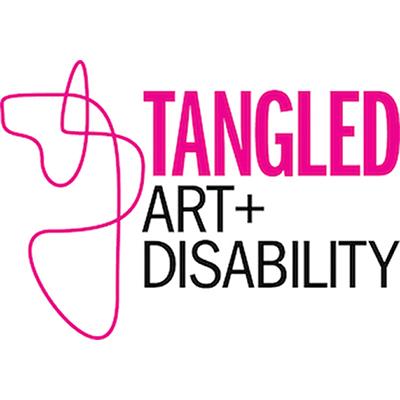 profile_Tangledlogo2.20200625220538.jpg