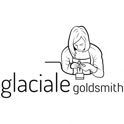 profile_Alexis-Kostuk-glaciale-goldsmith72.20210520163428.jpg