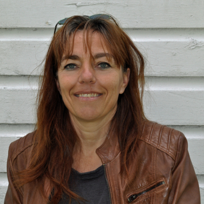 profile_Beatrice-eberhard.20200609170918.jpg