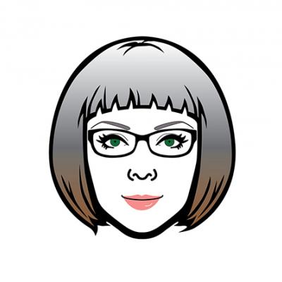 profile_Sara2021TOAF.20210511183905.jpg