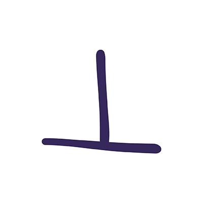 profile_Yaw-Tony-logo-purple-A-01.20200608181527.png