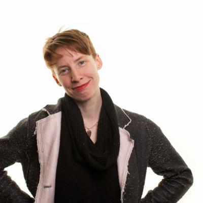 profile_Jessica-McVicker-29.20210520152243.jpg
