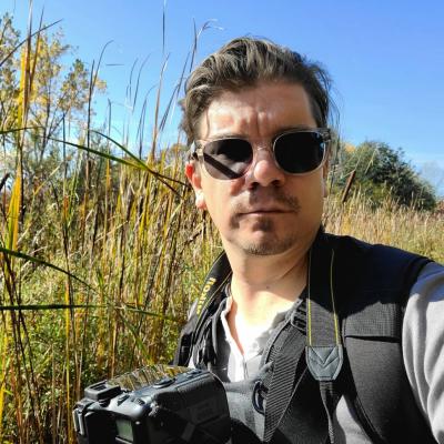 profile_Nathan-at-Humber-Bay-Park.20210311135222.jpg