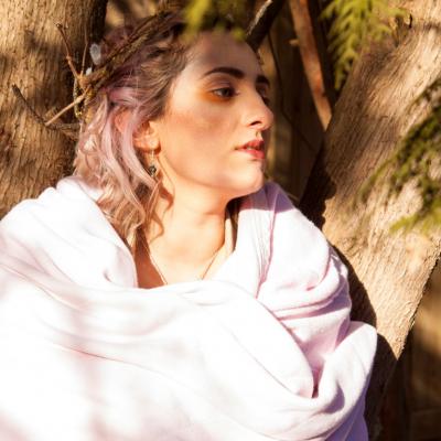 profile_Julia-Louise-Pereira1.20200610161114.jpg