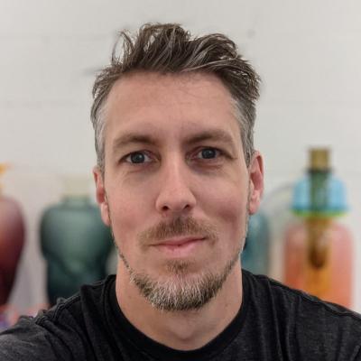 profile_Selfie-Portrait.20210516231634.jpg