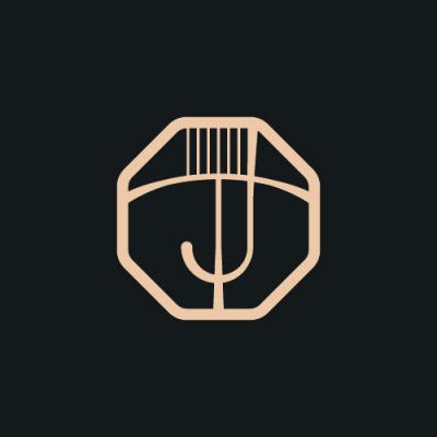 profile_Logo-upload-black.20210608124126.jpg