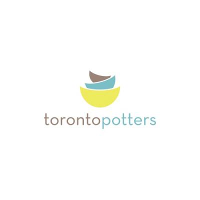 profile_toronto-potters-logo.20200610233338.jpg