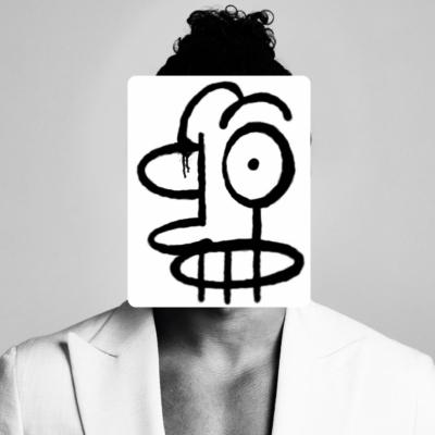profile_Untitled-Artwork-7.20210510161335.jpg
