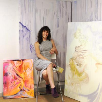 profile_Studio-Portrait-1.20210518224521.jpeg