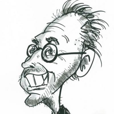 profile_Bill-cartoon-headshot.20210216160647.jpg