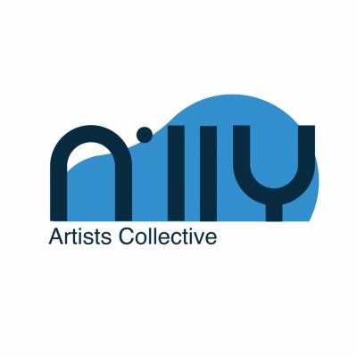 profile_Nily-Logo-jpeg-Full-Color.20210512115849.jpg