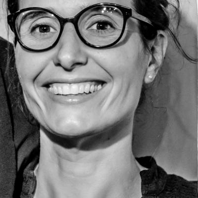 profile_Marie-Eve-Cournoyer-Picture.20210317092551.jpg