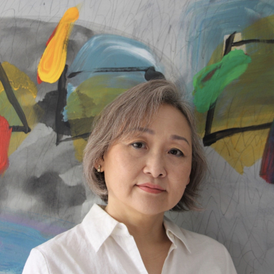 profile_Eunah-Cho-2021-Headshot.20210523155739.jpeg