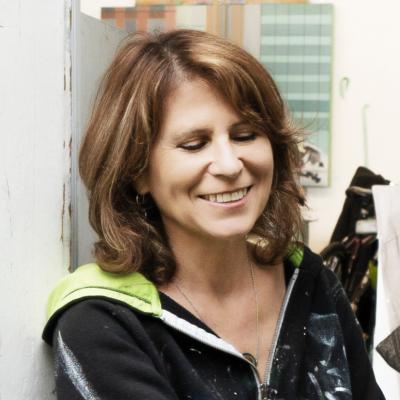 profile_Portrait-Lori-Goldberg-1-copy.20210505180822.jpg