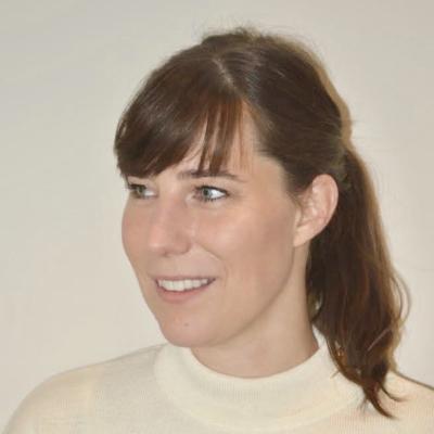 profile_Dona-Gillon.20210519064337.jpg