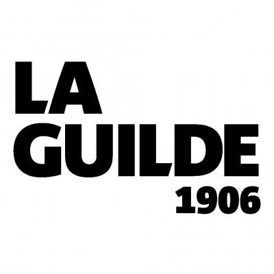 profile_Laguilde-Noir-copie-carre.20210510102600.jpg
