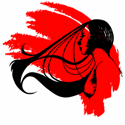 profile_RedGodessPaintSplat.20210617163415.jpg