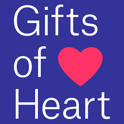 TOAF_Graphic_GiftsOfHeart.png