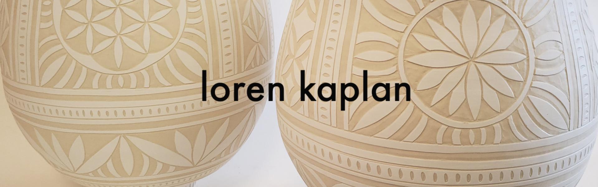 banner_LorenKaplan-TOAE-Banner.20210518120454.jpg