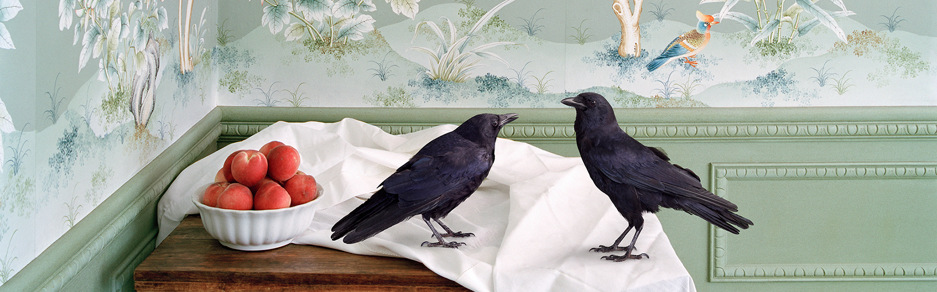 banner_BANNERThe-Crows-At-Your-Table-size-7x7.20210607205551.jpg