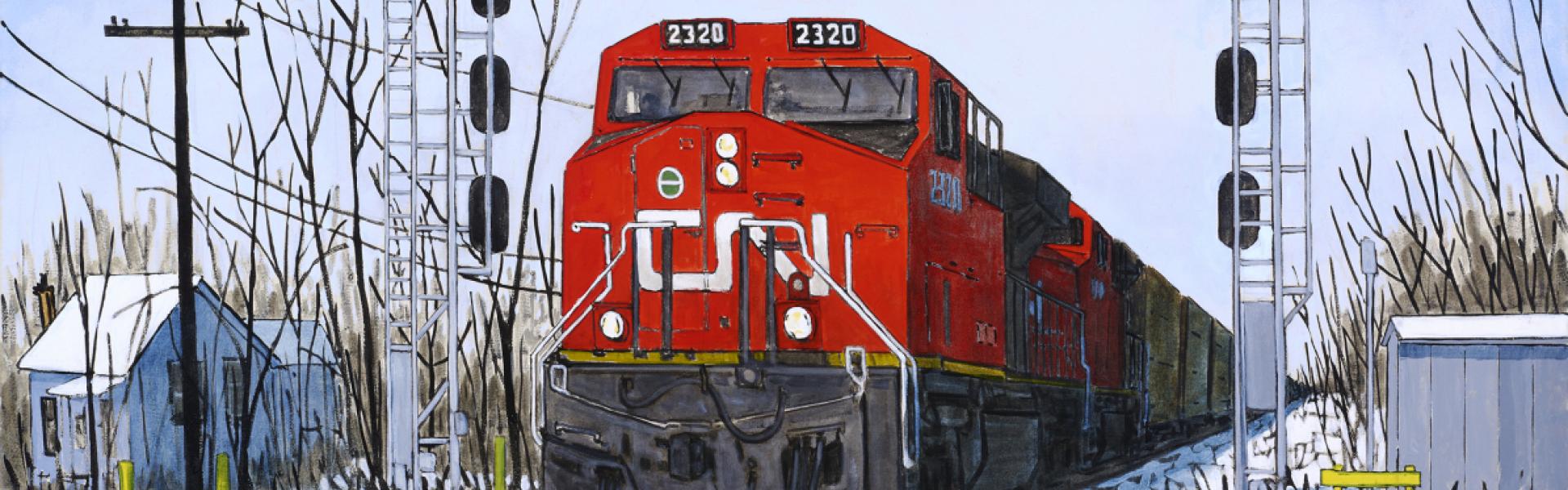 banner_Peer-RailwayBelleville.20210518122857.jpg