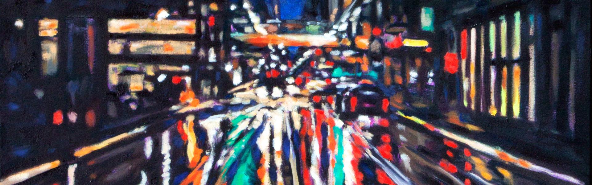 banner_RN-banner-Neon-Centric.20210516115305.jpg