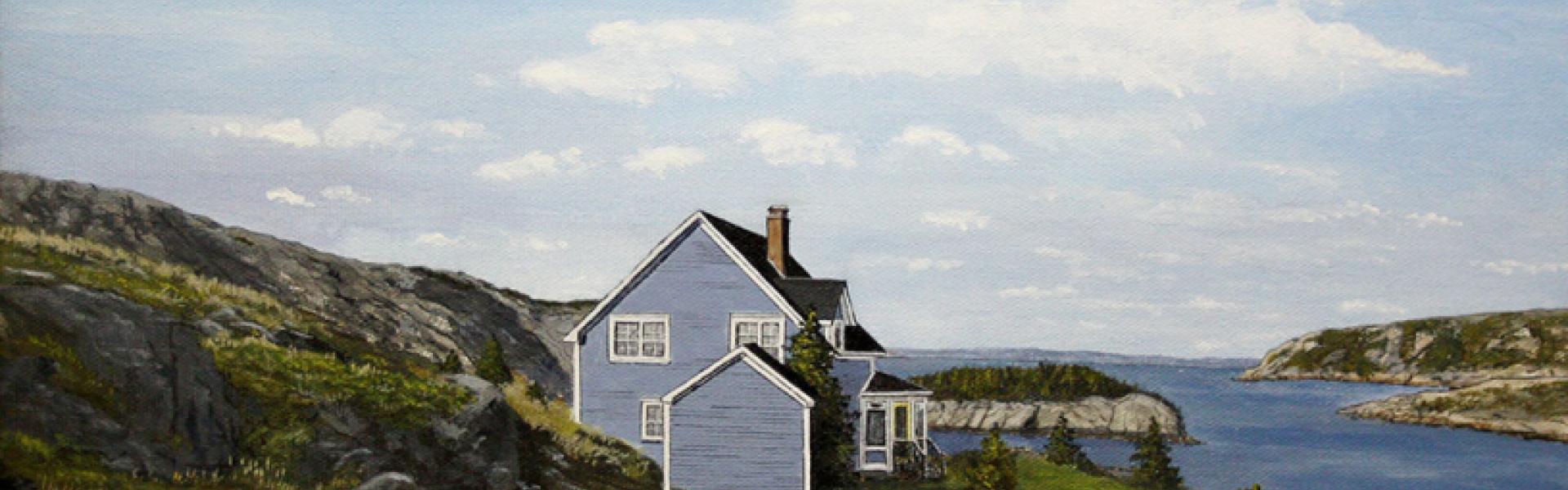 banner_Steele-House-Brigus.20210530115054.jpg