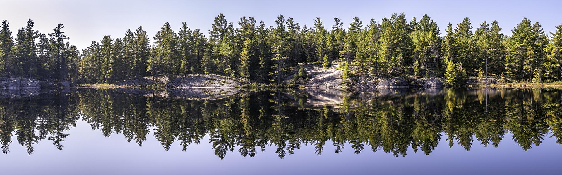 banner_Moira-s-Pond-1920x600-72dpi.20210516002503.jpg