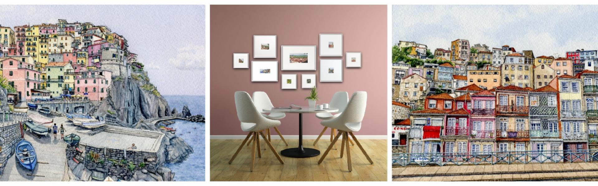 banner_Dining-Room-gallery-header.20210516153953.jpg