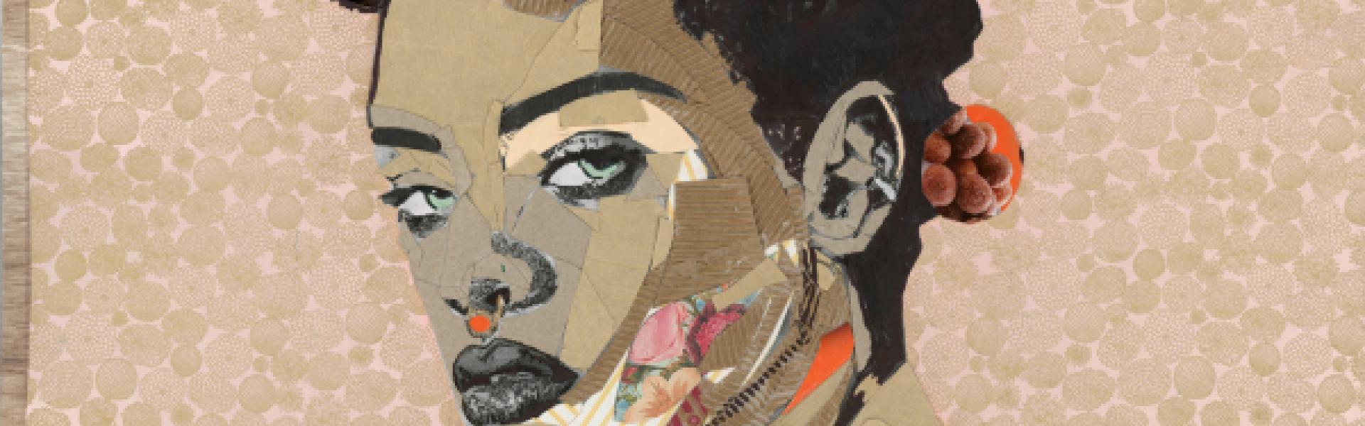 banner_Rihanna-1500px.20200620143650.jpg