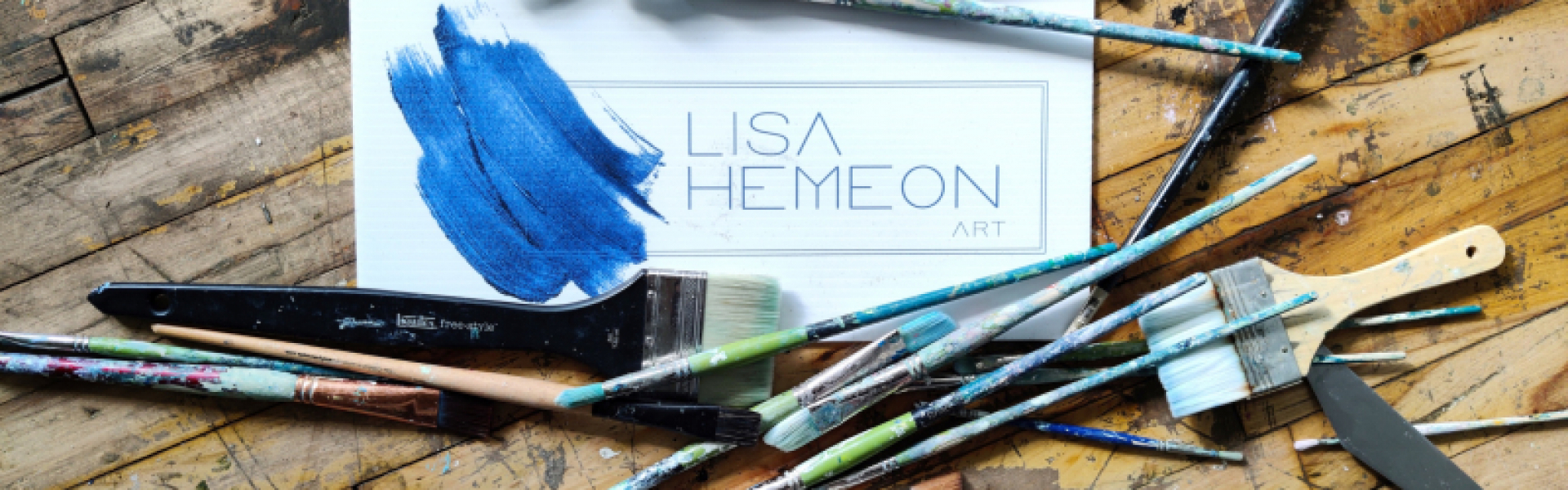 banner_Lisa-logo-and-brushes-May2021-V1.20210516165113.jpg