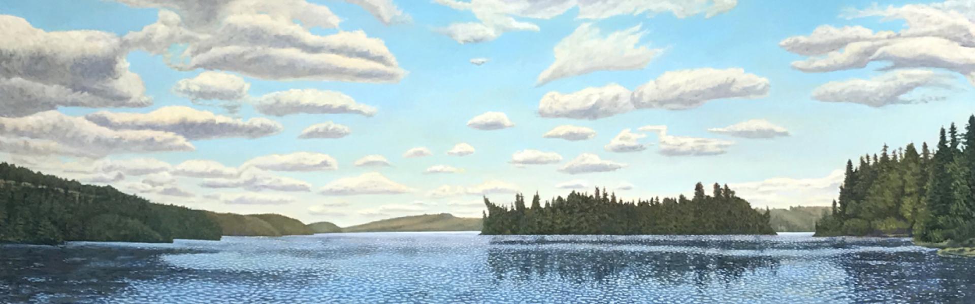banner_John-Kinsella-Whitefish-Lake-2021.20210508204939.jpg