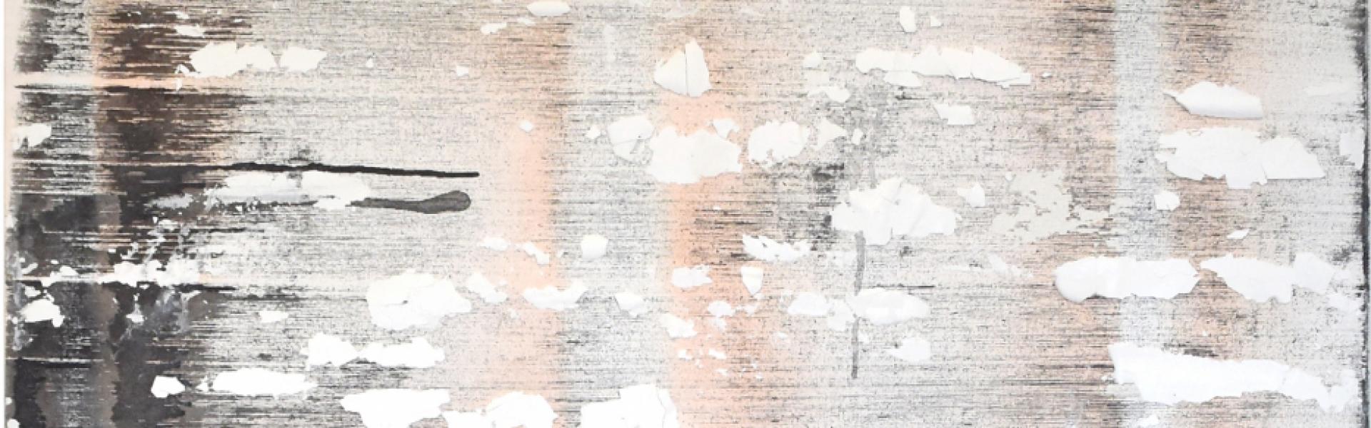 banner_Lori-Harrison-Morning-Practice-30-x40-2021-TOAF-banner.20210518210249.jpg
