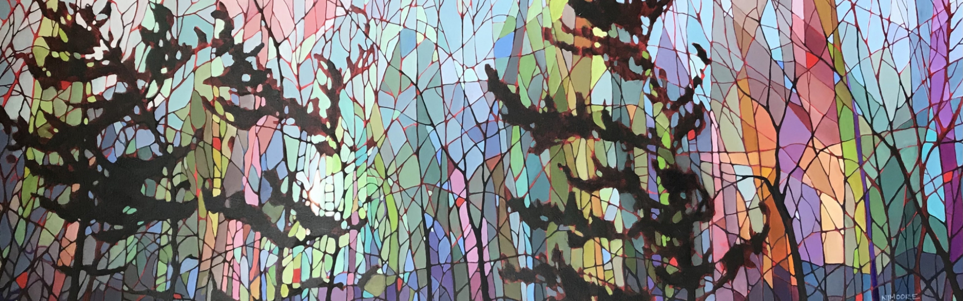 banner_NancyLMoore-Wind-Blown-White-Pines-acrylic-on-canvas-2021.20210518143607.jpg