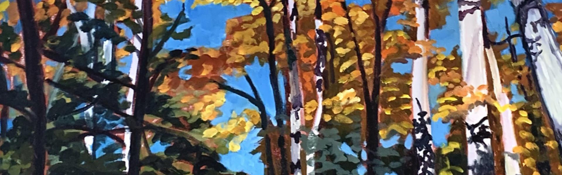 banner_Lynne-Ryall-Looking-Up-Crawford-Lake-2020-small-piece.20210520215342.jpg