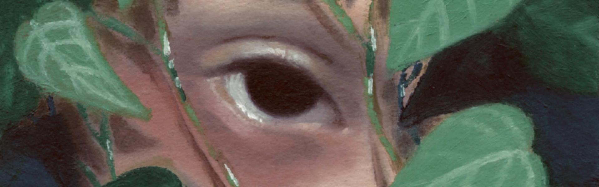 banner_Eye-Web.20200623180924.jpg