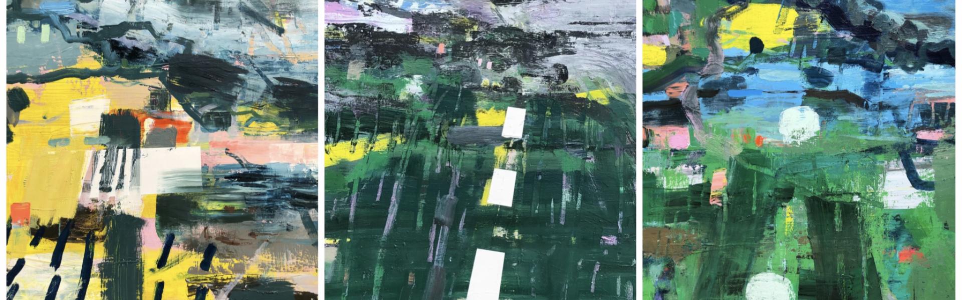 banner_EWA-STRYJNIK-BANNER-TOAF-2021.20210519000451.jpg