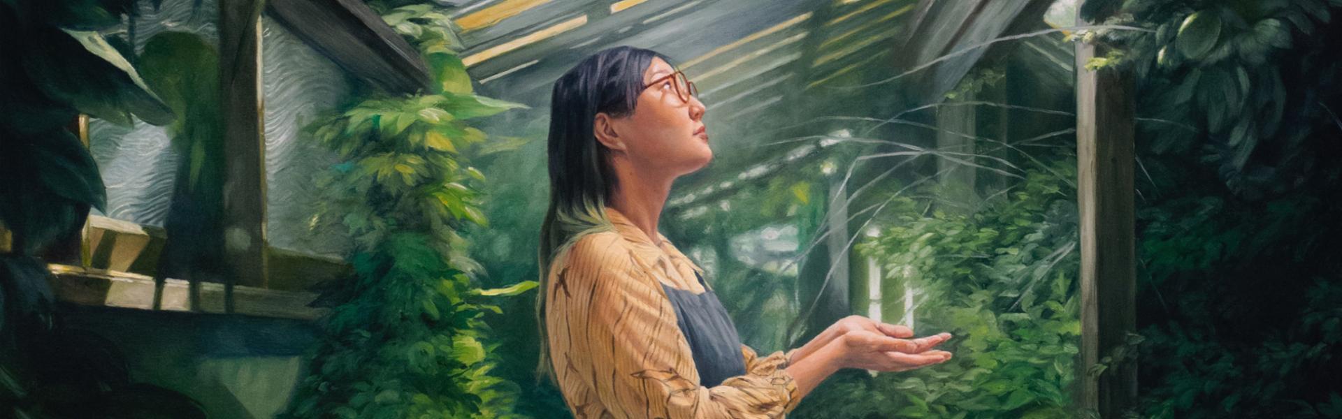 banner_the-greenhouse-banner.20210517004611.jpg